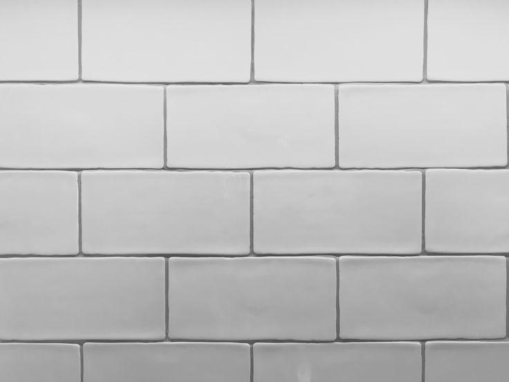 Handmade Spanish Tile Backsplash Nanda Acquarella In