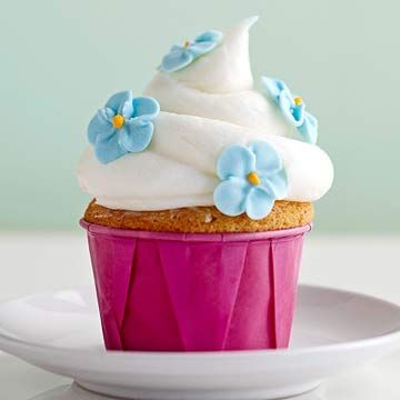 plain jane lets loose cupcakes