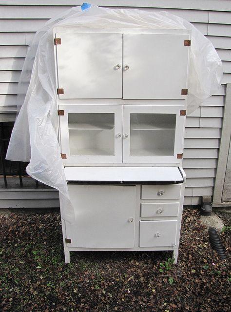 Farm House Kitchen Cabinets