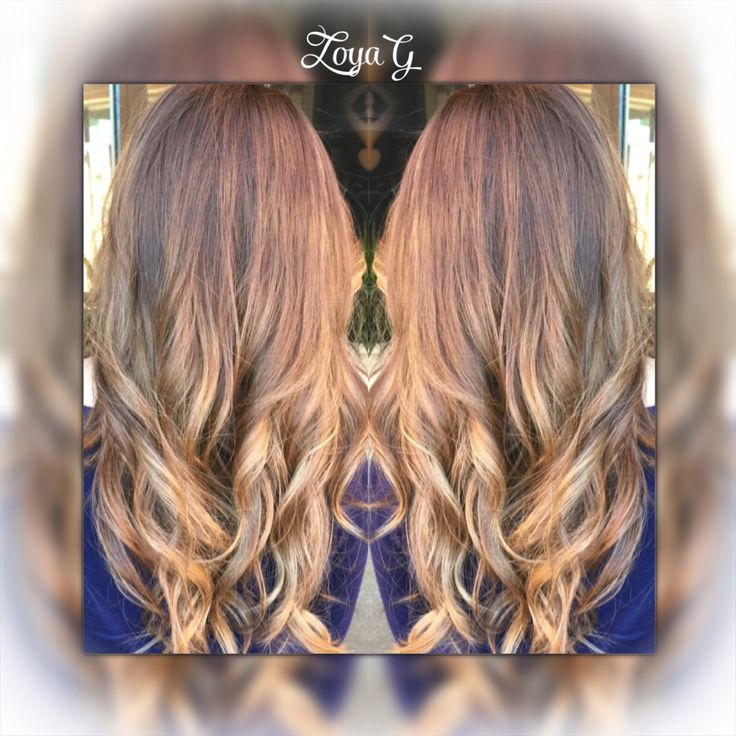 243 best hair extensions dallas by zoya ghamari images on ombr besthair balayageombre balayage extensions greatlengths zoya zoyag balayage extensionshair extensionsdallas pmusecretfo Image collections