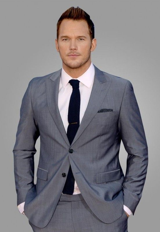 Online Buy Guardians of the Galaxy Premiere Suit for men. Spectacular look for the young ones, Chris Pratt Suit made perfect for comfortable and stylish wear at Desert Leather. #GuardiansoftheGalaxy #Movie #Premiere #MensSuit #Fashion #Cosplay #MensCoat #geektyrant #geek #sale #Shopping #Onlinestore #Clothing #MensWear #MensOutfit #MensFashion