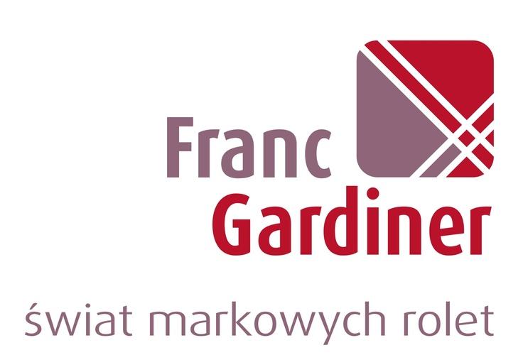 Franc Gardiner