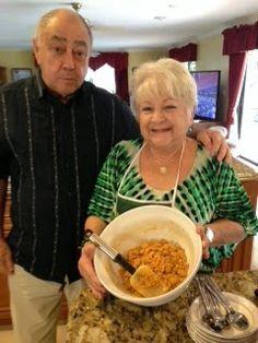 "Cuban Home Cooking...Keeping the Tradition Alive: Dulce de Leche Cortada de Raquel - en el ""Microwave"" (Sweet Caramel Milk Curds in the Microwave)"