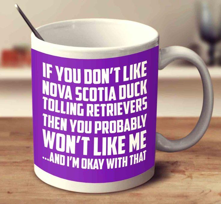The  Best Nova Scotia Teachers Ideas On