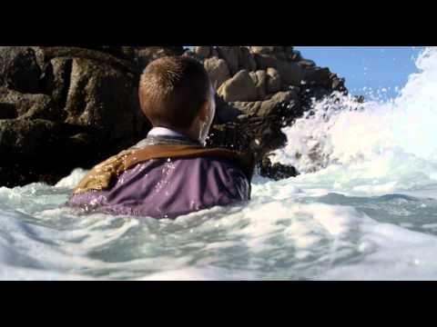 映画『マーヴェリックス/波に魅せられた男たち』を観て思う人生の密度 - #RyoAnnaBlog