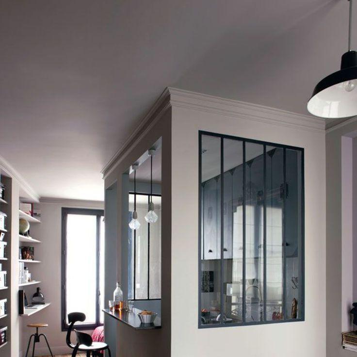 1000 Id Es Sur Le Th Me Salons Industriels Sur Pinterest Vie Industrielle Industriel Et Salon