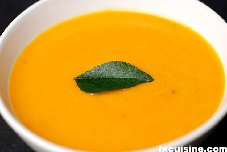 Welcome to Soup Week! It's a soup-broth-stew sort of week, with gray skies here and the craving for a hot mug of soup cradled in my hands. So we're breaking out the soup pot � to get things going, here are one of my favorite soups.  Check it now!
