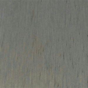 Tinte para la madera color ceniza, de fácil aplicación y secado muy rápido. El repintado de este tipo de tinte puede realizarse con barnices al disolvente o al agua. http://lacasadepinturas.com/producto_detalle.asp?id_producto=903