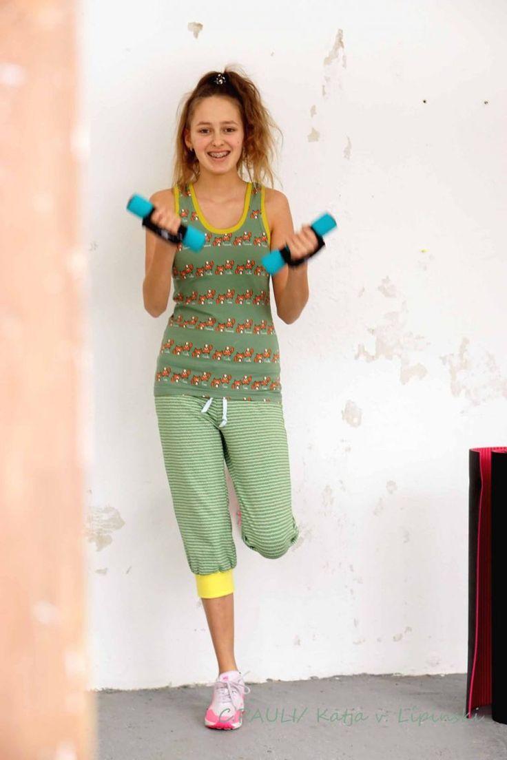 219 besten Free Pants & Shorts Patterns Bilder auf Pinterest ...