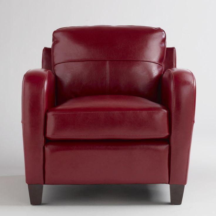 awesome Red Leather Chairs , Awesome Red Leather Chairs 78 On Modern Sofa Inspiration with Red Leather Chairs , http://sofascouch.com/red-leather-chairs/22950