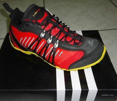 Página Inicial Tenis Adidas Cc Hellbender Ats Ref M22981