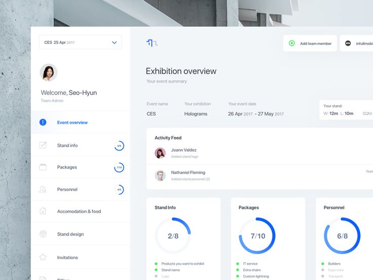 hey guys ☺️ Today sneak peek of our ongoing project. -- Be sure to follow inFullMobile team to stay updated with our work.