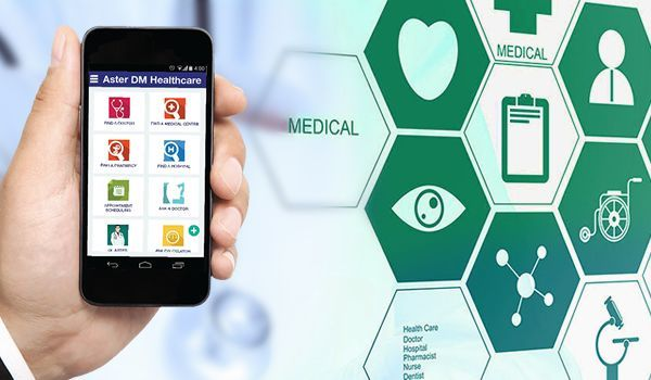 Garner the benefits of IoT for your healthcare institution! To get a secure and cost-effective solution entrust any software development specialist.