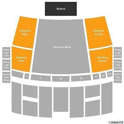 ANDREAS GABALIER Konzert Tickets in SALZBURG 20.04.17 Sitzplätze Karten TOURsparen25.com , sparen25.de , sparen25.info