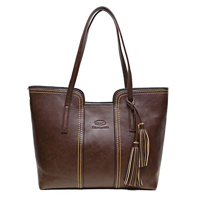 高級女性デザイナーハンドバッグレディースvintafeポータブルバケット高品質ブランドバッグドル価格bolsas bolso mujer嚢メイン