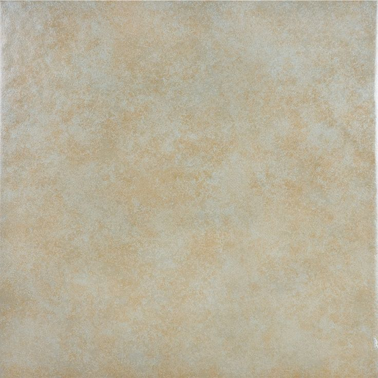 13 best clearance monocottura floor tiles images on for 13 inch ceramic floor tile