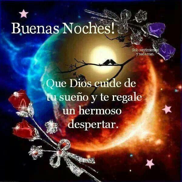 Top Tarjetas Cristianas De Buenas Noches Images for