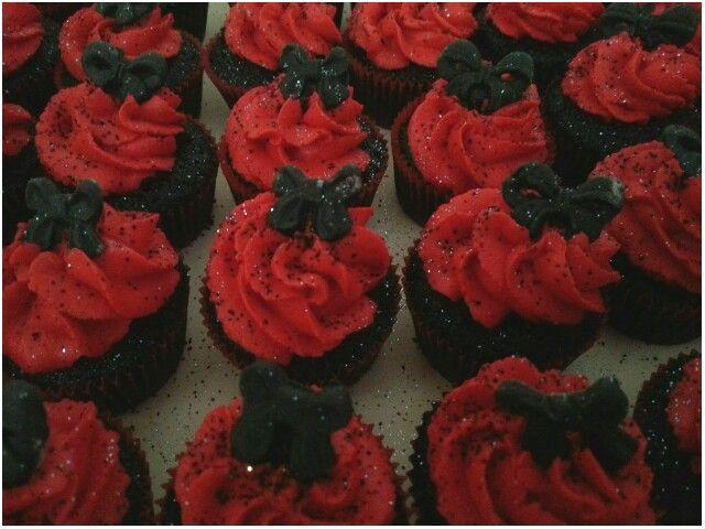 www.sweetycake.net