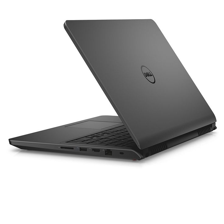 Dell Inspiron 15.6' UHD Gaming Touchscreen Laptop (Core i7-6700HQ, 8GB RAM, 1TB HDD 8GB SSD GTX 960M 4GB, Windows 10)   With its Intel i7 quad-core processor and 8GB memory, this Dell laptop offers optimum Read  more http://themarketplacespot.com/dell-inspiron-15-6-uhd-gaming-touchscreen-laptop-core-i7-6700hq-8gb-ram-1tb-hdd-8gb-ssd-gtx-960m-4gb-windows-10/
