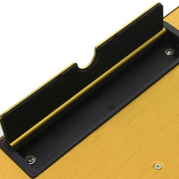 Portable Folding Adjustable Laptop Table Stand Desk Cooling Fan Pad - US$58.99