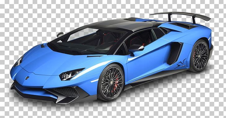 2016 Lamborghini Aventador Geneva Motor Show Car Lamborghini Miura Png Automotive Design Automotive Exterio Lamborghini Aventador Wallpaper Classic Cars Car
