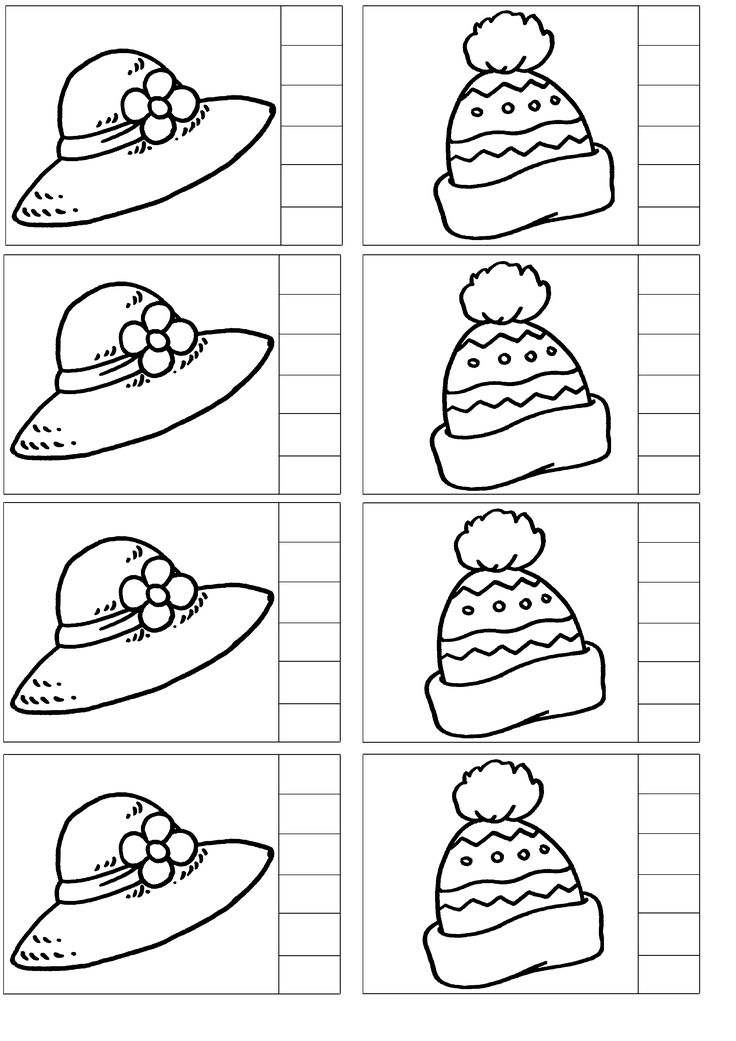 copic coloring pages - 1085 best images about printable coloring pages on