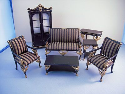 cute mini furniture