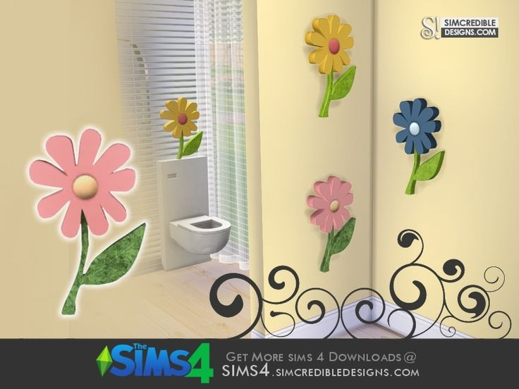 105 best sims 4 paintings. sculpture, wall decor images on Pinterest ...