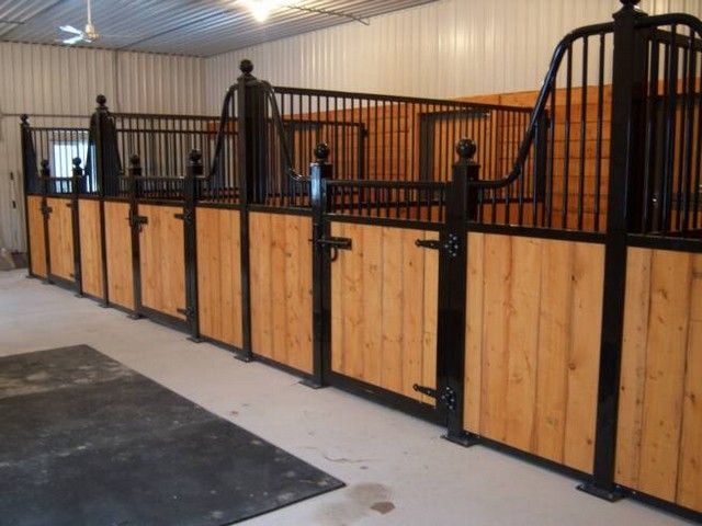 17 best ideas about horse barn designs on pinterest horse stables american horse barns and dream barn - Horse Stall Design Ideas