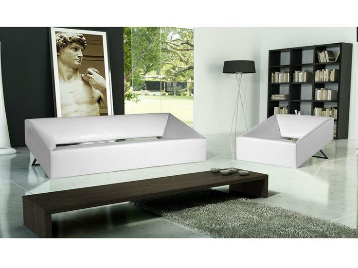 Manufacturer Bellini Modern Home Design Stanley Jay