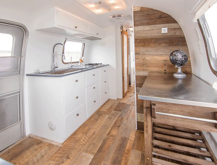 Image Result For 1978 Airstream Excella 500 Woods Fishing Airstream Remodel Airstream Interior Airstream Restoration