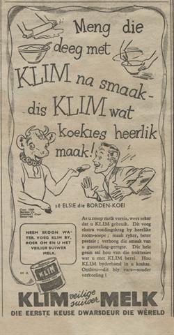 Mei 1949 (2)