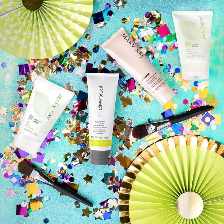 5149 Best MARY KAY Images On Pinterest Mary Kay Business Ideas And Beauty Consultant