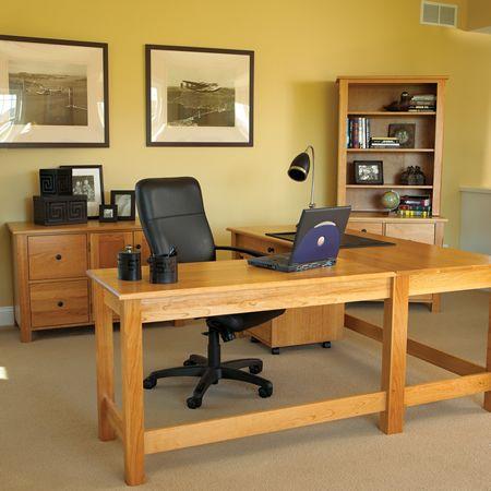 home office desks uk