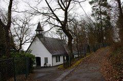 Von der Ginsberger Heide zum Kulturbahnhof
