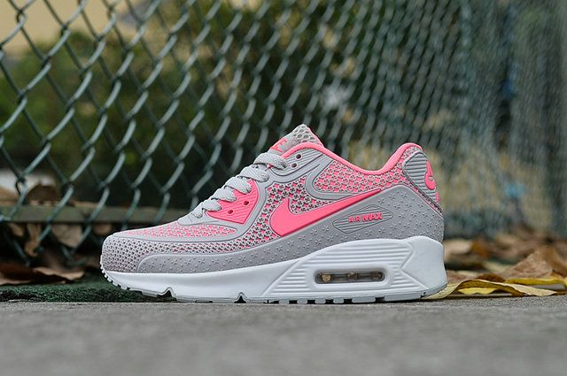 Nike Air Max 90 Women's shoes Pink