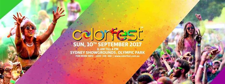 Indian Events in Australia - Organised by Sydney Festivals - at Sydney Showgrounds 1 Showground Rd, Sydney Olympic Park NSW 2127 - Sep,10, 2017