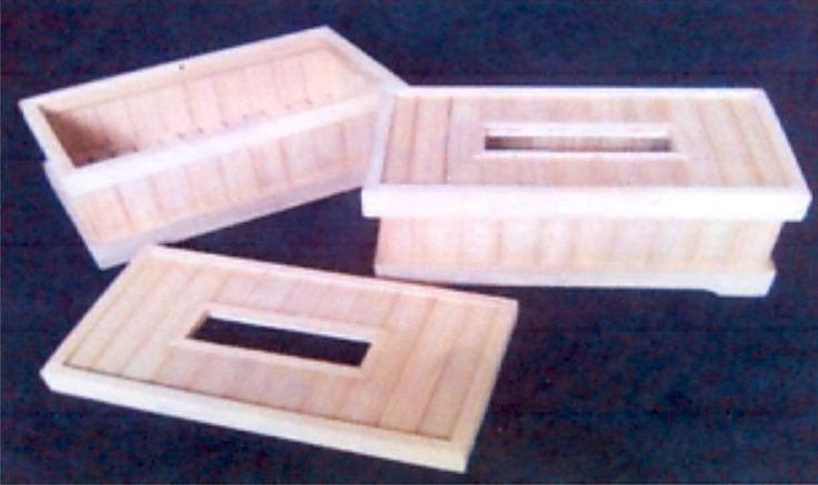 Kerajinan Dari Bambu, Kerajinan Bambu JOGJA, Kerajinan Anyaman BAMBU, Kerajinan Tangan Dari BAMBU,  Cara Membuat Kerajinan Tangan Dari Bambu