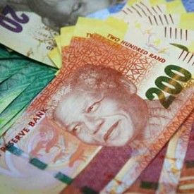 R100 000 vir bewys van 'gesteelde grond' | Landbou