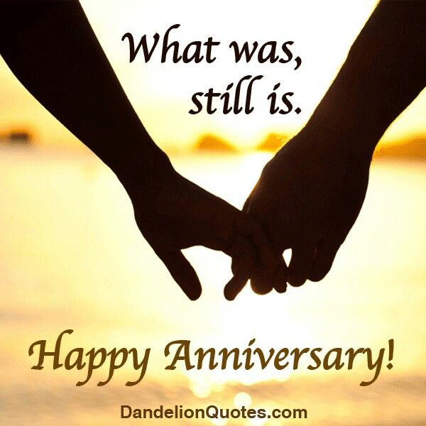 Two years ago today, October 7, 2011, I had the privilege of becoming your wife. I am so proud to call you my husband & although you aren't here physically, I know you are always with me! I will love you for as long as I live & in the next life too! I miss you so very much! Happy Anniversary my love! ♥