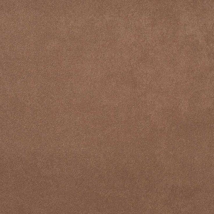 Warwick Fabrics : MACROSUEDE HG, Colour CAPPUCCINO^