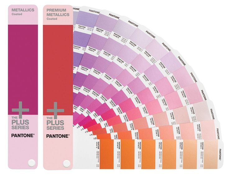 300 nuevos colores metálicos premium formulados con tintas estucables y no hojeables Amplia paleta de 301 coloridos metálicos; siete colores metálicos de base mostrados con y sin barnices de sobreimpresión en brillo Formato en abanico organizado cromáticamente Papeles para texto PANTONE COLOR MANAGER Software para actualizar los PANTONE Colors en las aplicaciones de diseño más comunes
