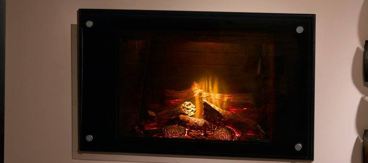 1000 Images About Heatilator Fireplaces On Pinterest Gas Fireplaces Fireplaces And Gas Logs