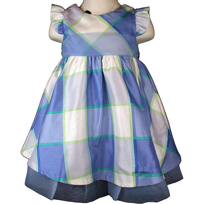 Cinderella Couture Baby Girls Pink White Polka Dot Belted: 17 Best Images About Little Ones On Pinterest