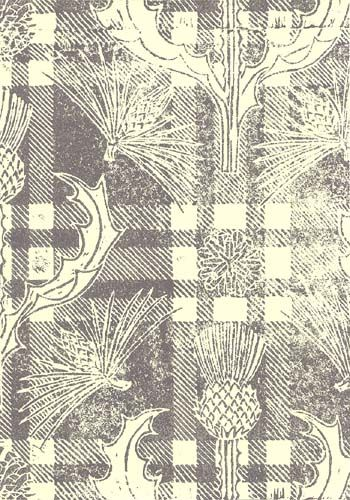 grey goo pattern - photo #8