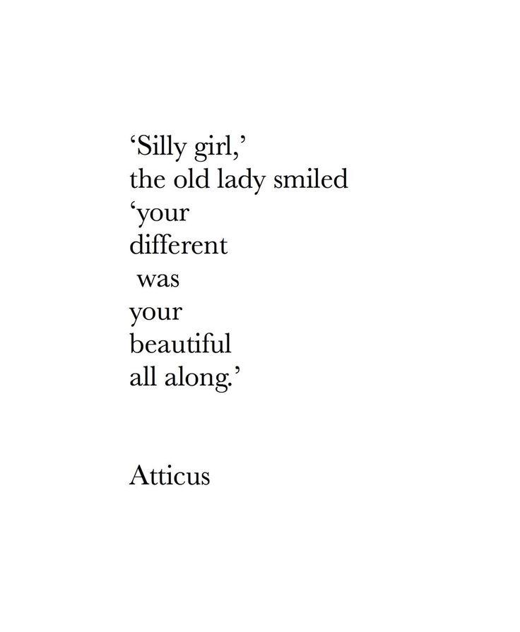 48 best Atticus ❤ images on Pinterest   Getränke, Gifte und ...
