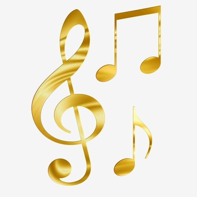 Music Notes Png Music Notes Music Clipart Music Symbols