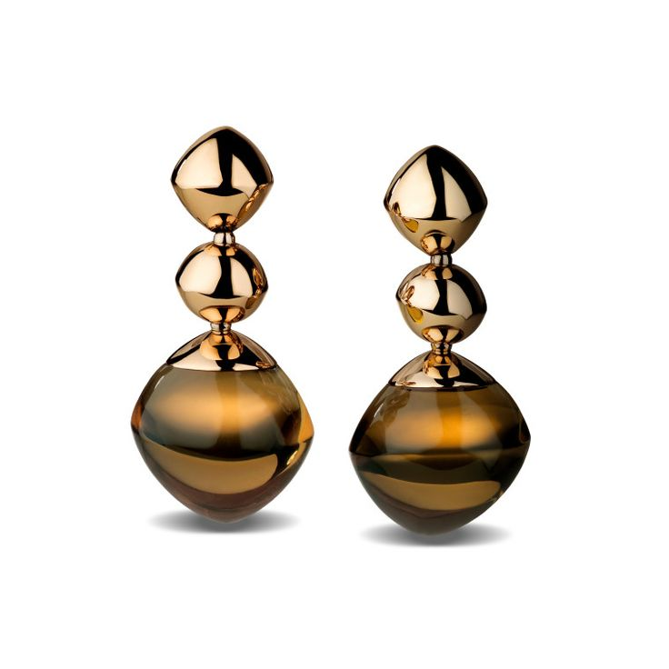 Carla Perretti JEWELRY - Earrings su YOOX.COM Dx7BxmcK4