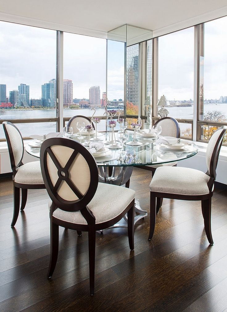 dining area images 45 Photo Gallery On Website THESE are my