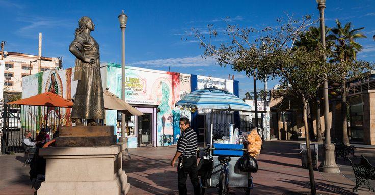 California Today: Coffee Shop Tales https://www.nytimes.com/2017/08/14/us/california-today-coffee-shop-gentrification-protests.html?utm_content=bufferf22a7&utm_medium=social&utm_source=pinterest.com&utm_campaign=buffer #CoffeeShopStories #CoffeeShopTales #California via The New York Times